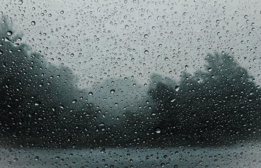 Dawno nie było takiej burzy! Podtopienia i korki na drogach