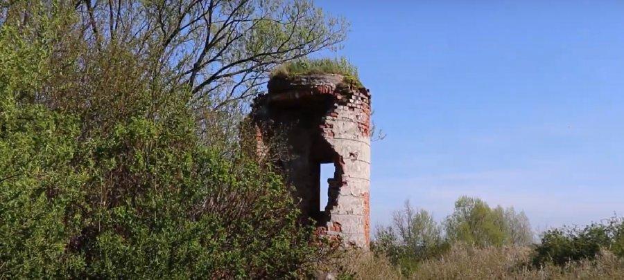 TWÓJ WOLNY CZAS. Wisła, Regulka, austriacka strażnica, XIX-wieczny most kolejowy.... Zobaczcie!  (WIDEO)