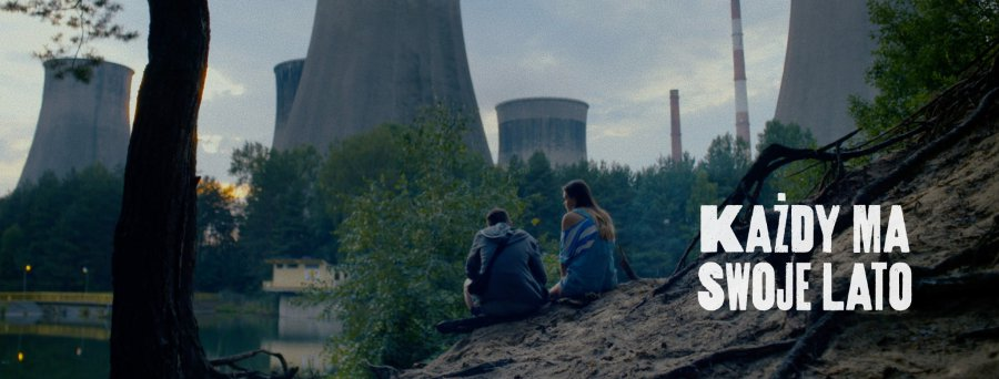 """Film """"Każdy ma swoje lato"""" nakręcony w Trzebini jedzie na festiwal do Włoch. Oceni go 500 jurorów"""