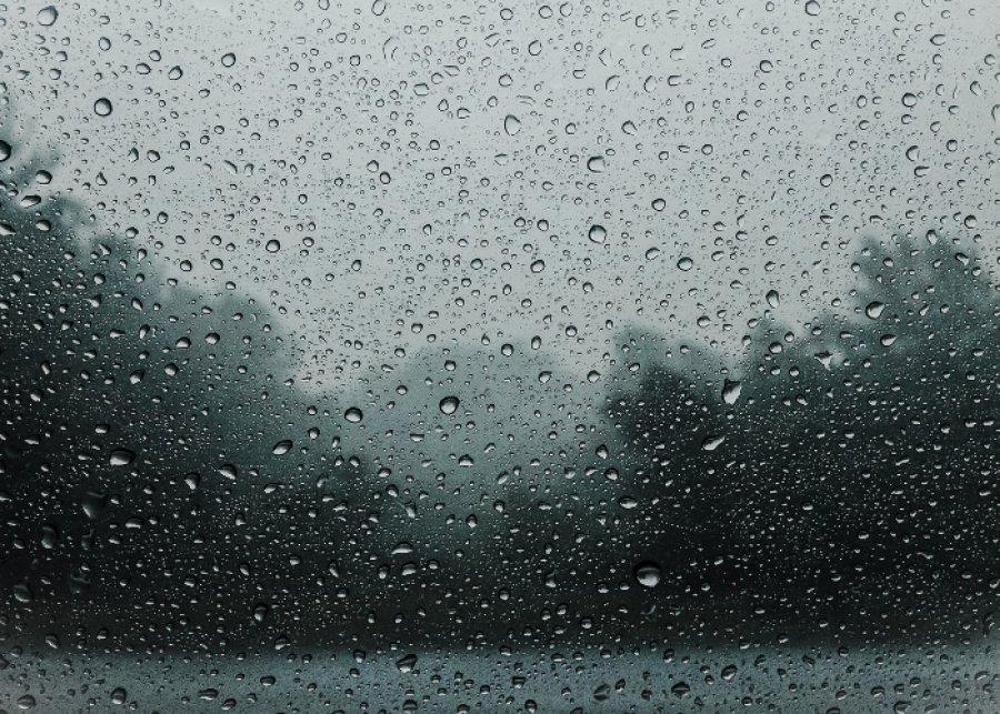 Ostrzeżenie meteorologiczne: nadchodzą burze