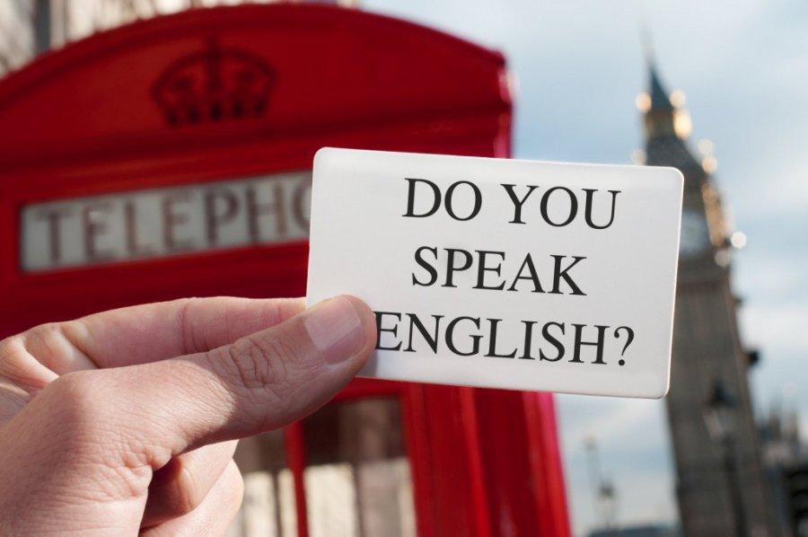 Angielski w Chrzanowie z dofinansowaniem 85%. Dla wszystkich osób od 25 lat. Zapisy trwają