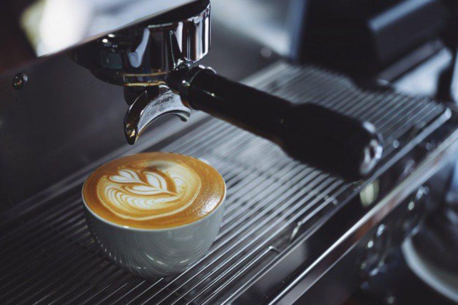 Rodzaje ekspresów do kawy do domu – jaki wybrać?