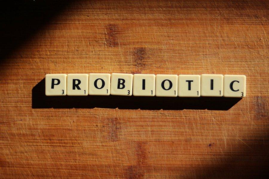 Probiotyki – nie tylko podczas antybiotykoterapii – poznaj ich właściwości