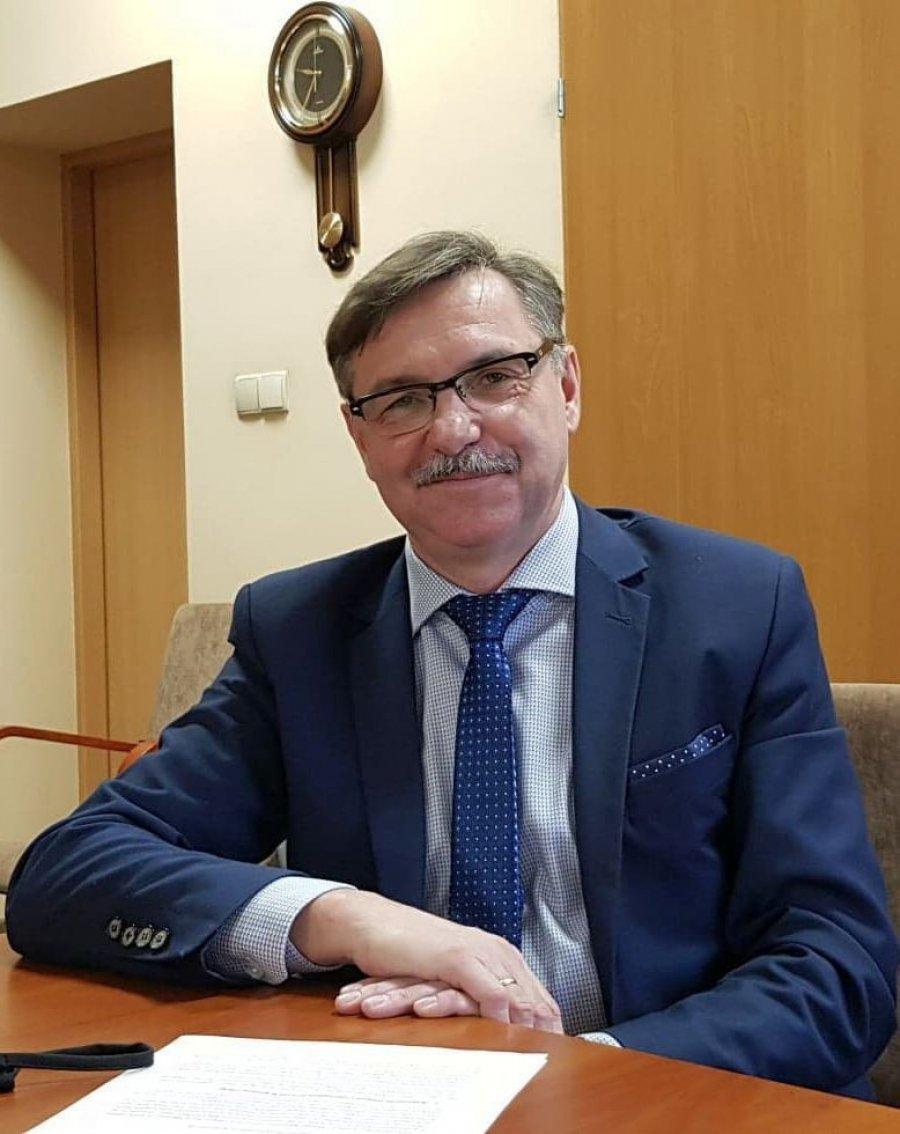 Inwestor zainteresowany działalnością w Libiążu. Po ostatnich kontrowersjach to na razie tajemnica