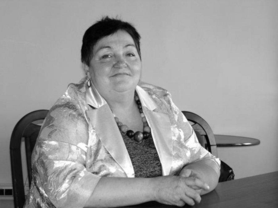 Nie żyje Anna Czyż. Była liderką Amazonek Ziemi Chrzanowskiej