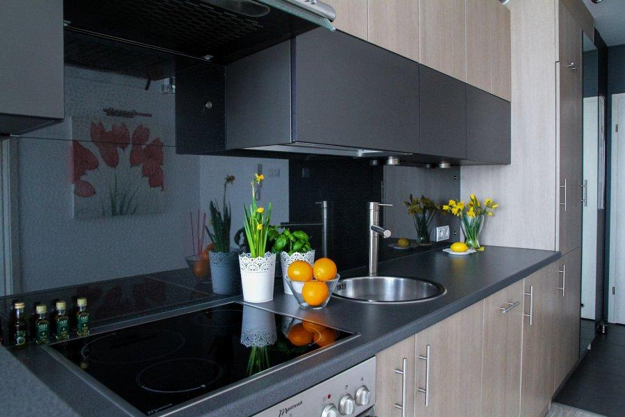Nowe mieszkania komunalne w Chrzanowie najpewniej w 2023 roku