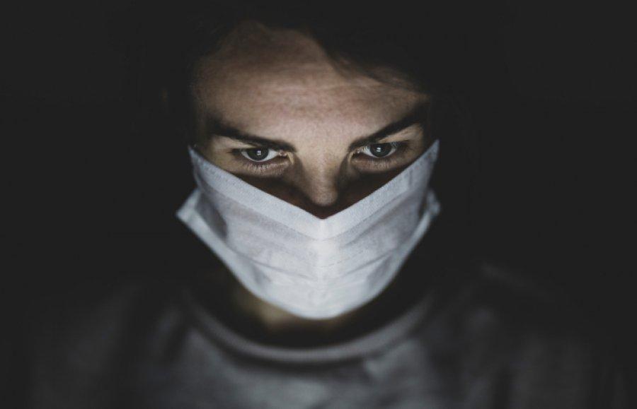 Rekord w liczbie zgonów. Zawinił COVID-19 czy przeciążenia w służbie zdrowia?