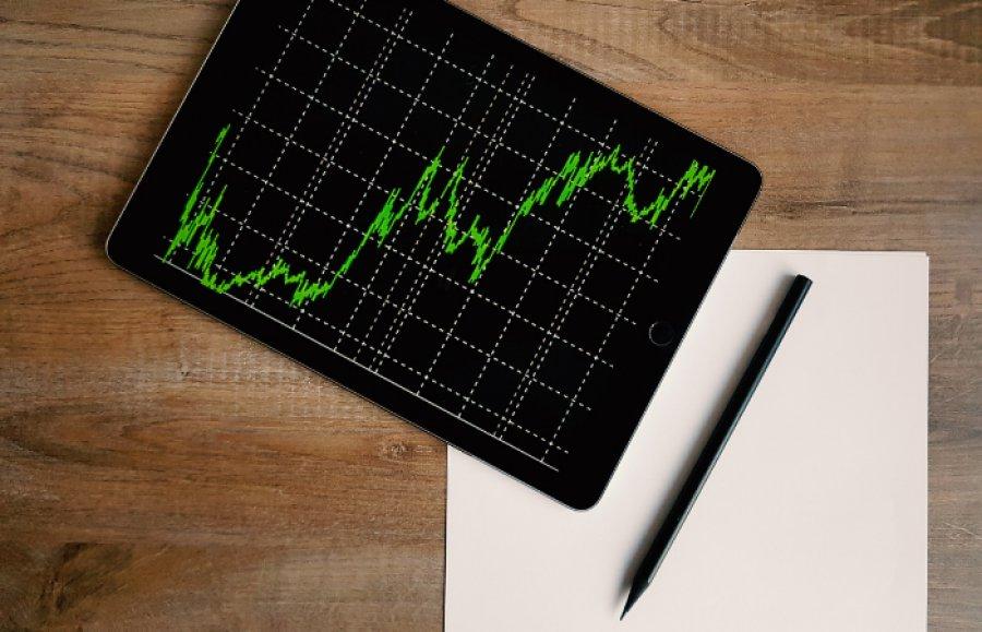 Ceny rosną, więc trzymamy się za kieszeń. Co najbardziej zdrożało i na czym oszczędzamy?