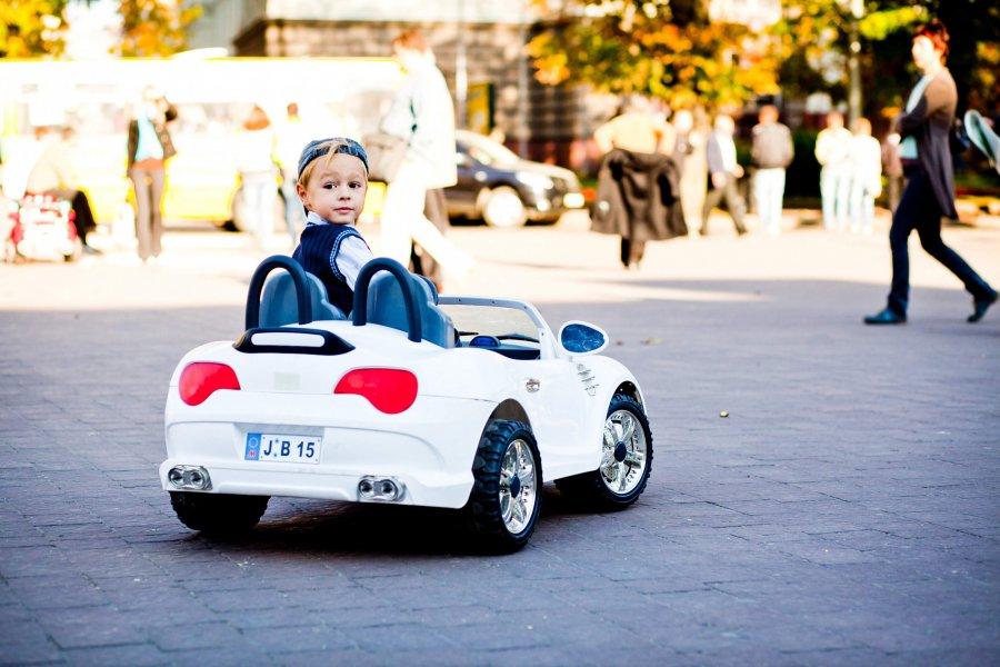 To obecnie jedne z bardziej popularnych zabawek. Na czym polega ich fenomen?