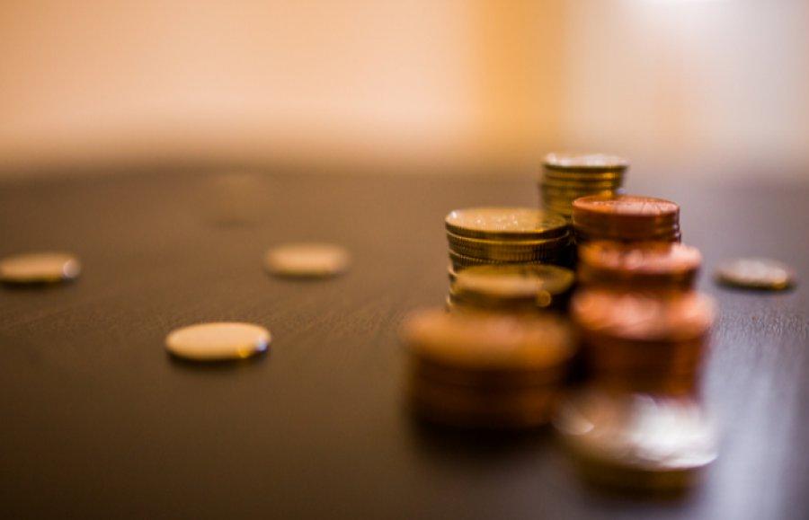 Wzrosną wynagrodzenia samorządowców? Projekt poselski wpłynął do Sejmu