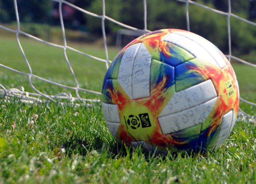 To liga dla każdego, amatora i piłkarza Wisły Kraków