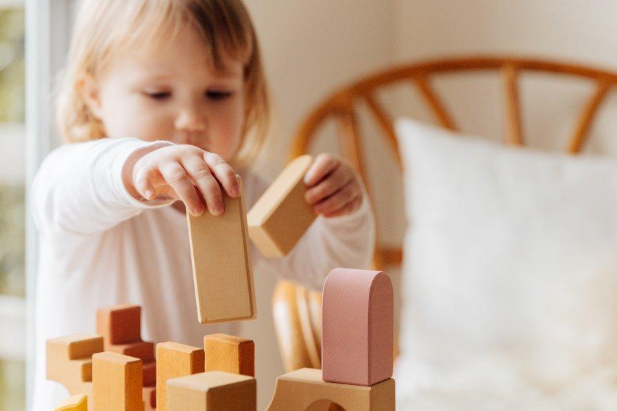 Najlepsze gry edukacyjne dla 5-latka — co warto wybrać?
