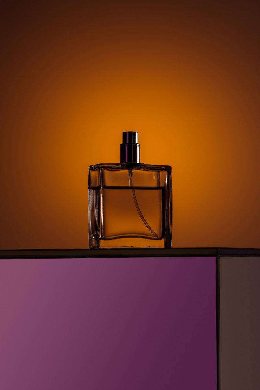 Perfumy na jesień. Jaki zapach wybrać?