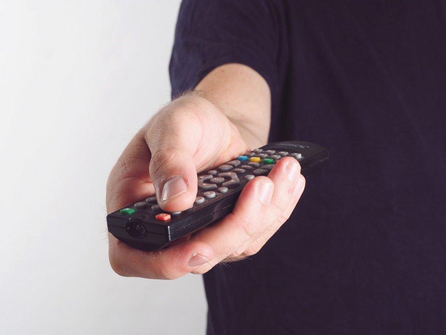 Masz starszy telewizor, a korzystasz z telewizji naziemnej? Będziesz musiał go wymienić