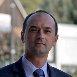Radosław Warzecha